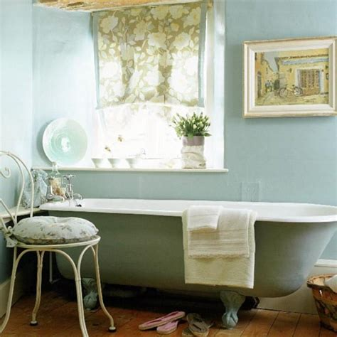 french provincial bathroom ideas 15 charming french country bathroom ideas rilane