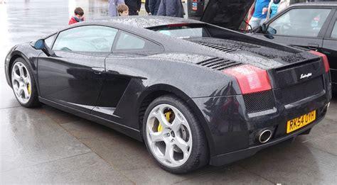 Lamborghini Car Lamborghini Gallardo