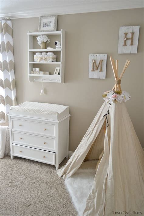 25 best ideas about neutral baby rooms on neutral baby nurseries gray neutral