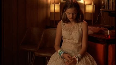 cecilia  virgin suicides photo  fanpop