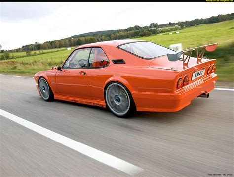 opel manta tuning view of opel manta photos features and tuning of