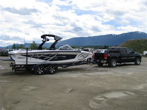 civic towing boat show us your tow vehicle page 5 boats accessories