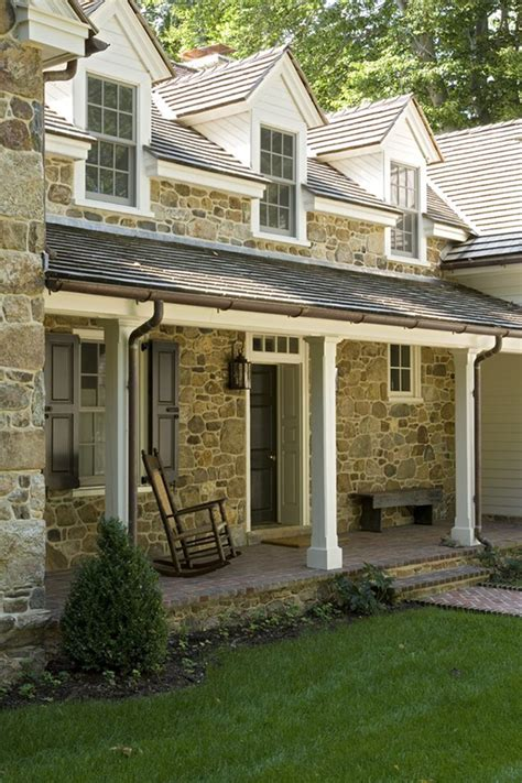 pinterest houses great stone home home exteriors pinterest