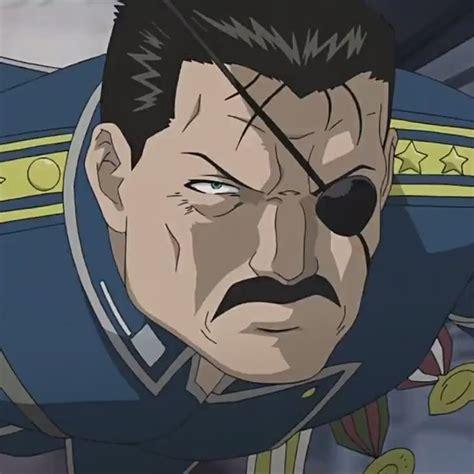 anime dengan mata iblis 10 tokoh anime yang memiliki kekuatan mata