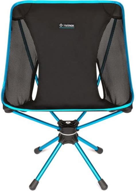 most comfortable swivel chair most comfortable swivel chair stunning ideas about swivel