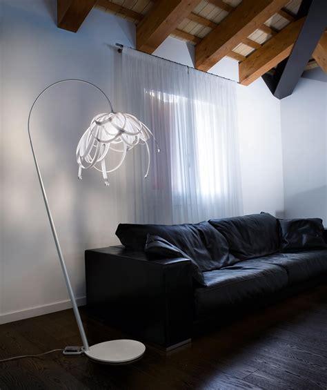 fan illuminazione fan illuminazione generale ital architonic