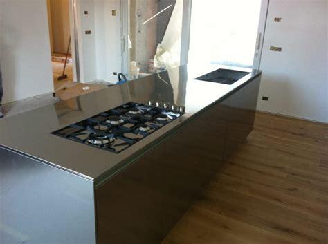 arredare cucina moderna cucine varenna cucina moderna cucine moderne arredamento
