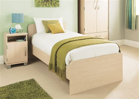 headboard height roxy single bed bed base height 334 overall h850 x