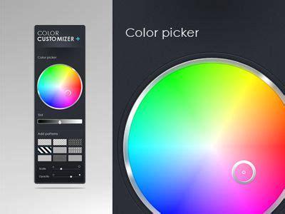 color picker app 8 best color picker images on color picker