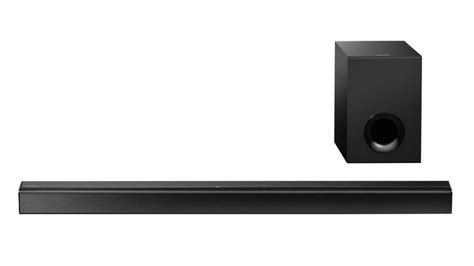 compare sony htct80 home theater system prices in