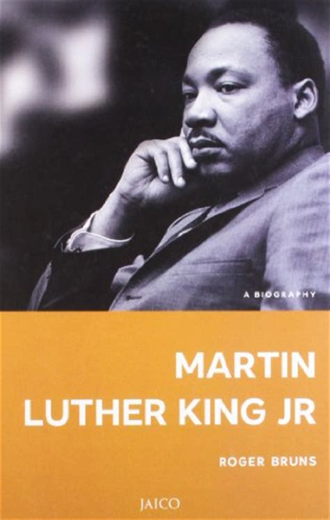 biography martin luther king martin luther biography i martin luther king jr a