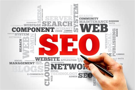 Seo Technology 5 by Five Reasons To Hire An Experienced Seo Company On Top