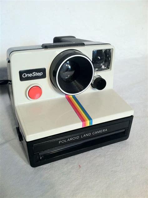 cheap vintage polaroid 25 best ideas about polaroid cameras on