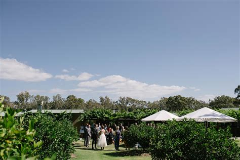 Currant Shed Mclaren Vale by The Currant Shed Mclaren Vale Luke Simon Adelaide