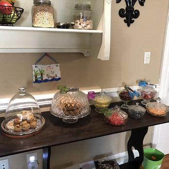the one bed and breakfast richmond va the one bed and breakfast 28 photos 12 reviews b bs