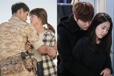film korea terbaru d rcti drama korea the heirs tayang lagi di rcti gantikan
