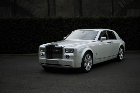 roll royce ghost white rolls royce phantom white