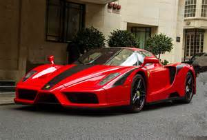 Enzo Pictures Best Enzo Quotes About Cars And Racing