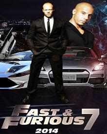 fast and furious release date in india furious 7 fast furious 7 hollywood movie review story