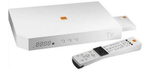 Boitier Cpl 319 by Une Offre De Jeux Vid 233 O Disponible Sur La Tv D Orange