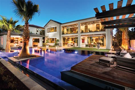luxury home design magazine contact california homes for sale 57 new home communities toll