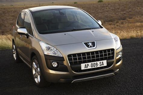 peugeot one peugeot 3008 related images start 0 weili automotive network