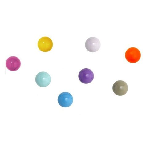 Garderobenhaken Dots by Dots Garderobenhaken Set Sch 246 Nbuch Ambientedirect