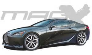 2016 Lexus Sc 2016 Lexus Gs 460 2017 2018 Best Cars Reviews