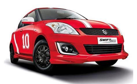 Maruti Suzuki Vxi Price Maruti Vxi Deca Price India Specs And Reviews Sagmart