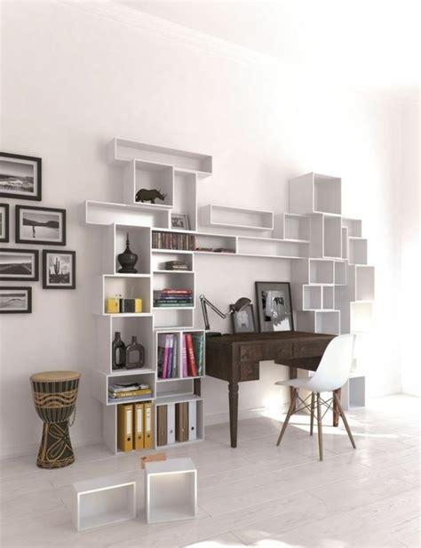 gestaltung wohnzimmer stunning wohnzimmer regal weis ideas house design ideas