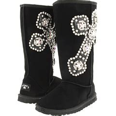 boat shoes yes or no 47 best bada bling boots images on pinterest cowboy