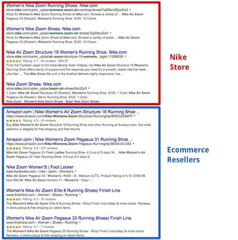 athletic shoe brands ranking athletic shoe brands ranking 28 images athletic shoe