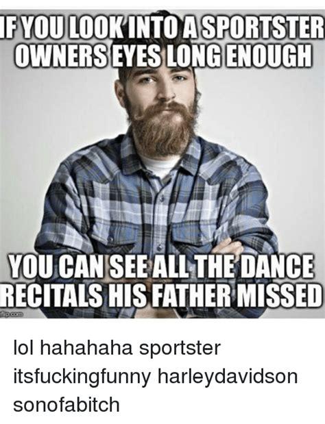 Funny Harley Davidson Memes - 25 best memes about sportster sportster memes