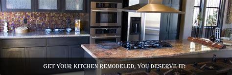 kitchen cabinets melbourne fl uplift desk review backyard