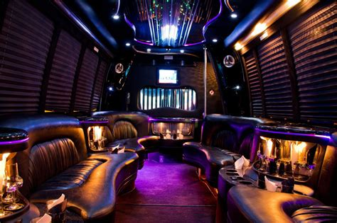 bachelor party boat rentals vancouver party bus rentals dallas tx party buses