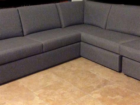 fabbri salotti divani divano angolare angolare fabbri salotti a prezzo outlet