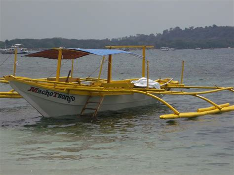 dhoni boat for sale indigenous boats the practicality of the philippine banca