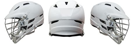 lacrosse helmet wrap template make it take it 2 0 win your team 20 custom z wraps from