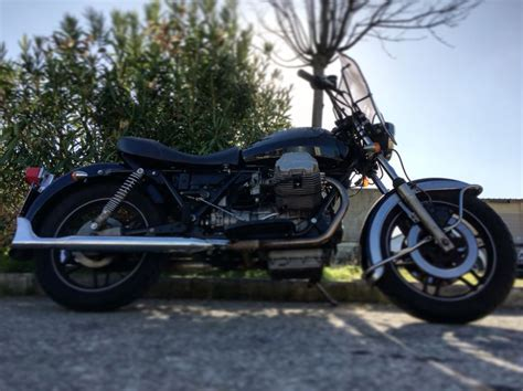 Motorrad Bmw M Nchengladbach by 111 Best Images About Moto On Pinterest Triumph