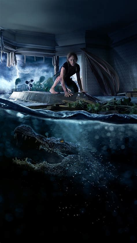 crawl    wallpapers hd wallpapers id