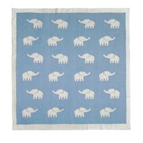 pottery barn elephant rug pottery barn elephant rug nursery baby graeme pottery barn elephants and pottery