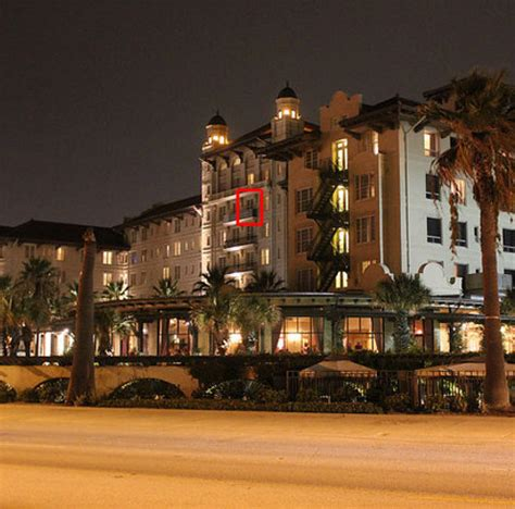 hotel galvez room 505 5 creepy haunted hotels you might not known about techeblog