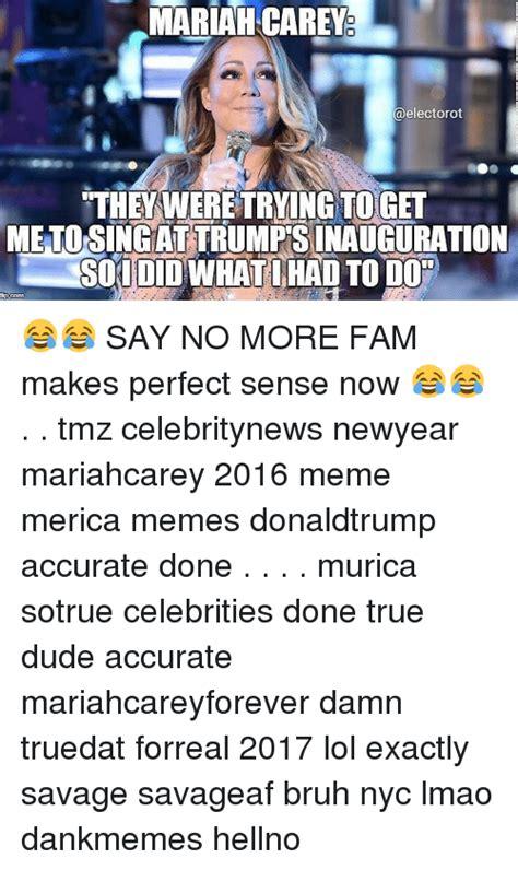 Fuck Ya Meme - 25 best memes about merica meme merica memes