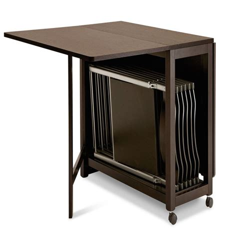 Unique Fold Away Dining Table Inspirational Fold Away | 1000 ideas about fold away table on pinterest murphy