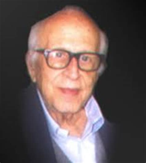 biografias y vida de agustin reyes ponce biograf 237 a gabrielzaidpoemas