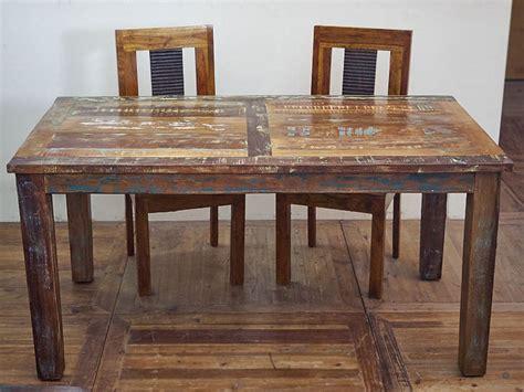 tavoli vintage tavolo allungabile in offerta prezzi on line tavoli