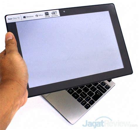 acer tutorial windows 10 review acer one 10 tablet windows 8 1 dengan docking