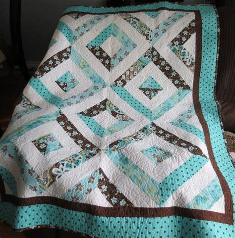quilt pattern summer in the park pin by maureen hames on quilt ideas pinterest