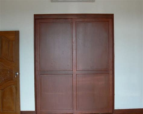 Sliding Door Closet Organization Sliding Doors For Ensuite Bathrooms Ideas Advices For Closet Organization Systems