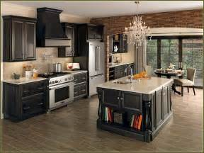 Merrilat Kitchen Cabinets merillat kitchen cabinetsmerillat kitchen cabinets home